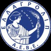 ΕΛΛΑΓΡΟΛΙΠ