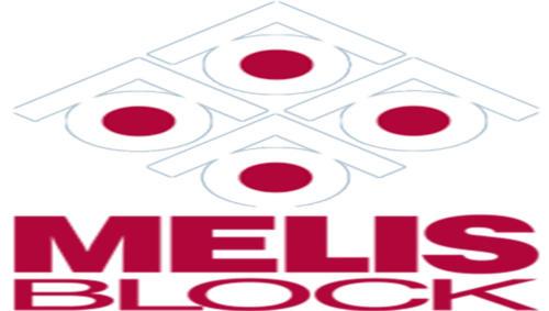MELIS BLCK