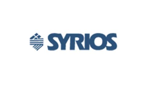 SYRIOS