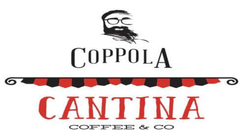 coppola cantina